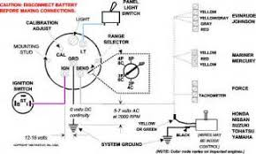 wiring diagram for a boat tachometer wiring image boat tach wiring diagram boat auto wiring diagram schematic on wiring diagram for a boat tachometer