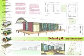 Top Best Architecture Design Blog  Architecture - Online home design services