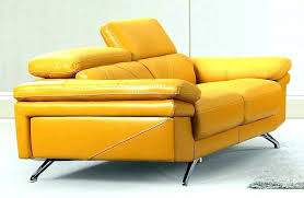 yellow leather chair armchair protectors large size of mustard dining chairs yellow leather chair