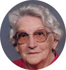 Obituary for Myrtle Walsh Ryle | Filter-DeVries-Moore Funeral Home,  Laws-Carr-Moore Funeral Home and Sibbett-Moore Funeral Home