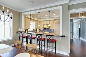 philadelphia 36 bar stools kitchen traditional with kitchen and bath fixture professionals half wall column