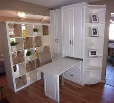 white murphy desk down ideas with wooden floor lanewstalk com