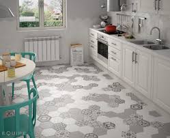 Patterned Tiles For Kitchen Range Of The Month Spanish Geometric Tile Collection Italia