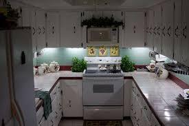 diy led cabinet lighting. fine cabinet diy under cabinet lighting diy high power led lights intended led