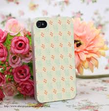 Online Get Cheap Cover Letter Writing -Aliexpress.com | Alibaba Group 1720936Y Write Me Letters Hard Transparent Cover Case for iphone 4 4s 5 5s 6 6s