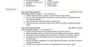 23 Best Of Example Of Professional Resume | Tonyworld.net