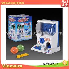 Gashapon Vending Machine Extraordinary Kids Coin Operated Capsule Vending Machine Gashapon Amusement Game
