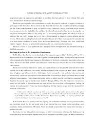 cold war conflict essays dissertation writing essays cold war conflict essay introduction