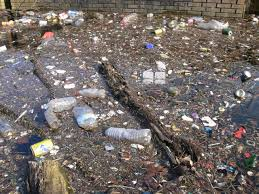 environment water pollution water pollution and environmental environment water pollution