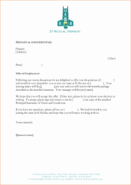 reject letter template 14 luxury letter to reconsider a rejected job offer sample