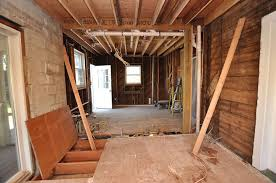 what you need to know about load bearing walls