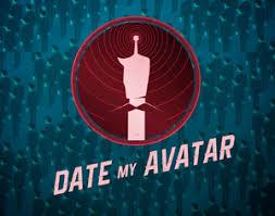 Tú yo y mi avatar Temporada 1