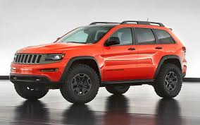 2018 jeep overland. plain jeep 2018 jeep grand cherokee overland on jeep overland