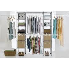 closet organizer systems. Chrome China Expandable Closet Organizer System, Systems