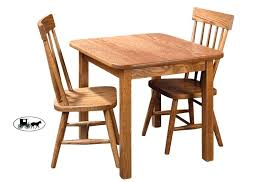 full size of amish childrens wooden table and chairs kids set the wood real furniture winsome
