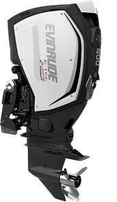 evinrude power trim wiring diagram wirdig power tilt and trim likewise square d lighting contactor wiring