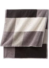 <b>Полотенца</b> – купить <b>полотенце</b> в интернет-магазине | Snik.co ...