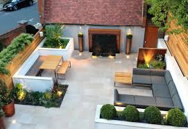 Small Picture London Garden Design Home Design