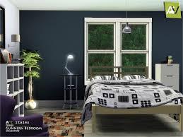 sims 3 cc furniture. Gunnern Bedroom Found In TSR Category \u0027Sims 3 Adult Sets\u0027 Sims Cc Furniture