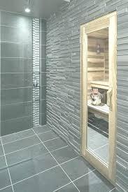 basement ventilation system. Wave Dehumidifier Ventilation Cost Basement System Cool Delightful For Modern Vent With Regard N