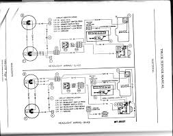 International scout ii wiring diagram best of ih headlight outstanding