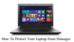 how to protect your laptop from damages best travel accessories travel bags home decor ideas india