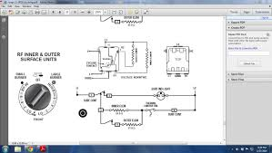 ge stove wiring diagram wiring diagram and schematic design gas range repair help liance aid need a wiring diagram for ge