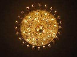 top 50 fine antique chandeliers â home landscapings types of image wagon wheel chandelier vintage kids schonbek kitchen lighting bronze crystal