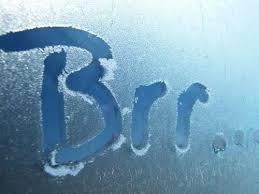 """Résultat de recherche d'images pour """"extreme cold"""""""