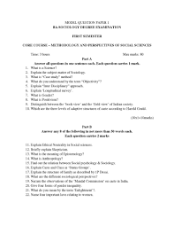social issues essay topics co social issues essay topics