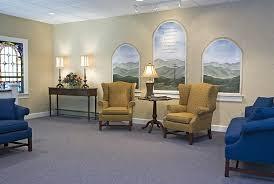 foyer furniture. Church Foyer Furniture Modern Office Ideas