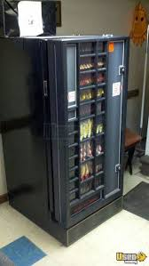 Antares Combo Vending Machine Amazing Antares Snack Soda Combo Vending Machines For Sale In Nebraska