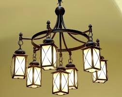 chandeliers wrought iron chandelier design home designs image of perfect antique chandeliers for