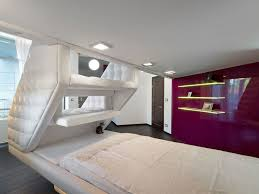 Terrific Furniture For Small Bedrooms Spaces Pics Inspiration