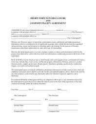 confidentiality agreement template 25 unique non disclosure agreement ideas on pinterest he for