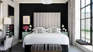 bedroom hotel design. 1 bedroom hotel design c