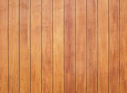 Phân biệt những loại gỗ chất lượng