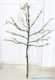 Preserving Tree Branches For Decoration Popular Dried Tree Branches Buy Cheap Dried Tree Branches Lots