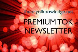 planning and structuring a tok essay the premium tok newsletter presents 20 compelling news events every month and helps students to explore the knowledge questions behind the headlines