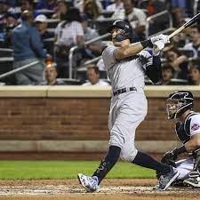 Aaron Judge leads New York Yankees to ...