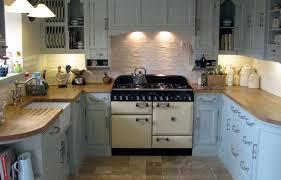kitchen design installation