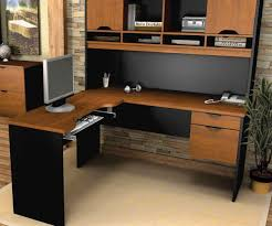 small office arrangement ideas. Clever Small Office Desks Home Arrangement Ideas Space Decorating Furniture Plus N