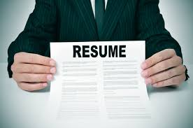 Cosy Post Your Resume On Linkedin With Additional Free Resume