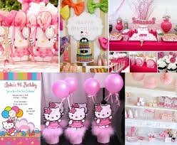 Gymnastics Birthday Party Decorations Popular Girls Birthday Themes