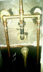 how to fix bathtub faucet handle replacing nrc bathroom