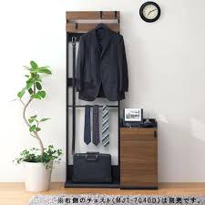 Stylish Coat Racks wooden wall hangers for clothes parkapp 87