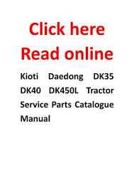 kioti tractor wiring diagrams kioti database wiring diagram kioti wiring diagram kioti home wiring diagrams