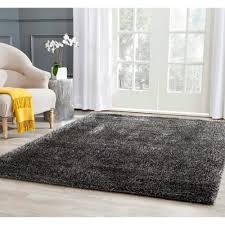 surprising red and gray area rugs 0 ideal living room hearth on rug cream animal print blue charcoal dark grey light plain white large brown