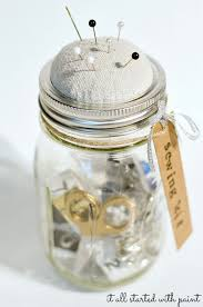 11 Diy Mason Jar Gifts You Can Make In Time For Mother S Day