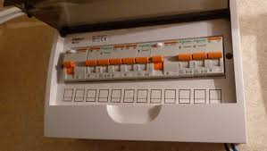 fusebox1 the cost to replace a fuse box on how much does it cost to replace a fuse box